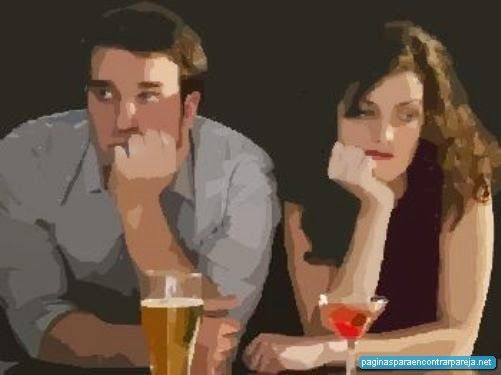 6 cosas que tienes que hacer en la primera cita | Paginas Para Encontrar Pareja