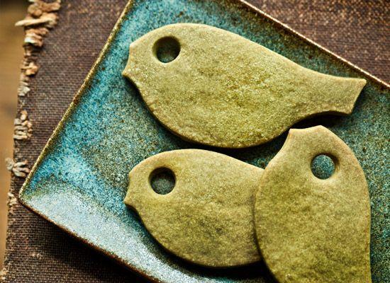 Koi Cookies: Industrial Koi, Koi Fish, Cookies Shortbread, Koi Shortbread, Industrial Wooden, Shortbread Cookies, Houses Industrial, Koi Cookies, Fish Cookies