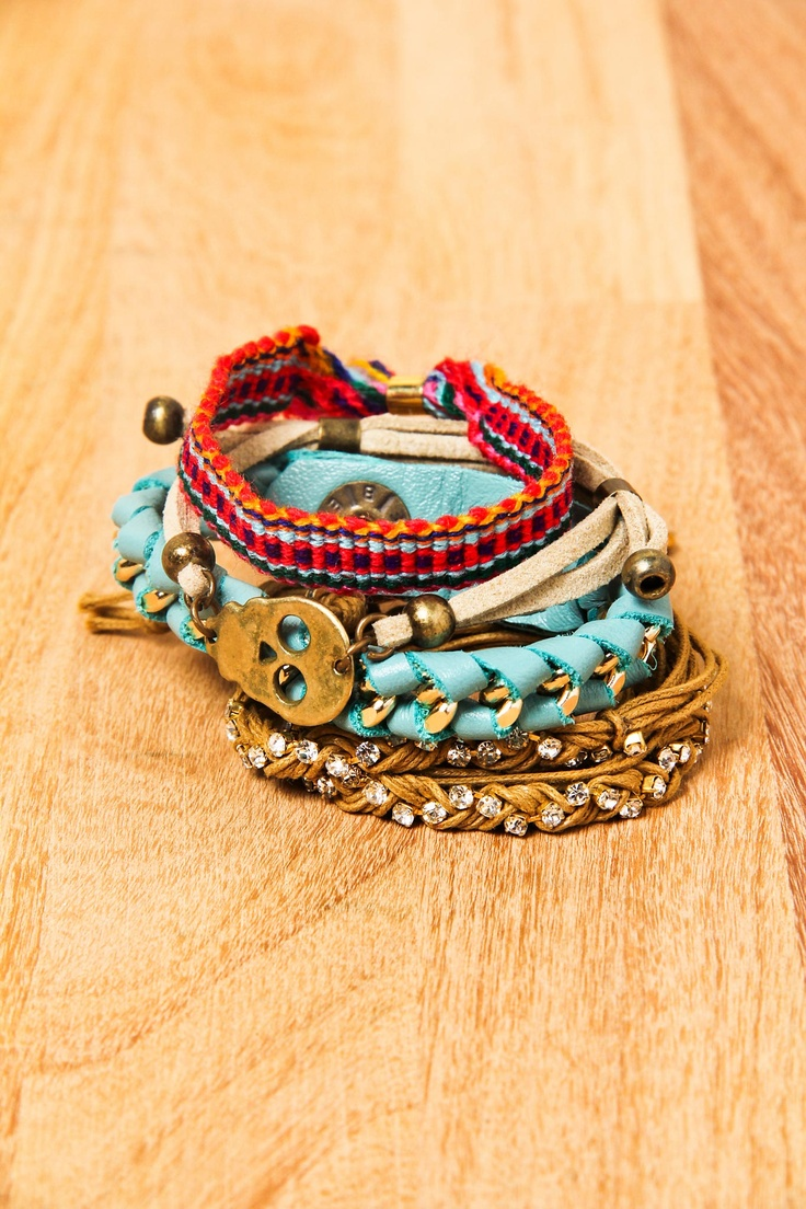 jewelry jewelry fashion jewelry 2013-2015 summer jewelry jewelry trends 2013 -2015 fall