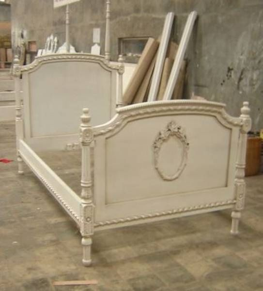 WHOLESALE FRENCH FURNITURE