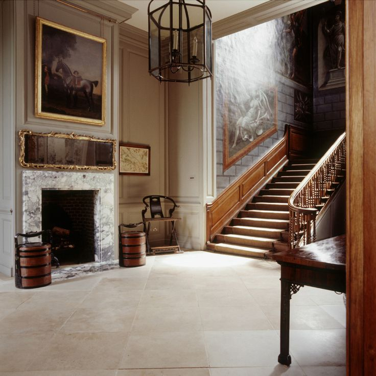 387 Best Images About Country Cottage Entrance Hall: 32 Best MHZ Interiors Images On Pinterest