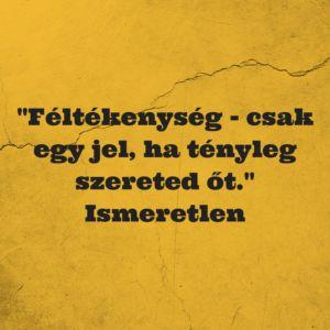 szerelmes idézet 11