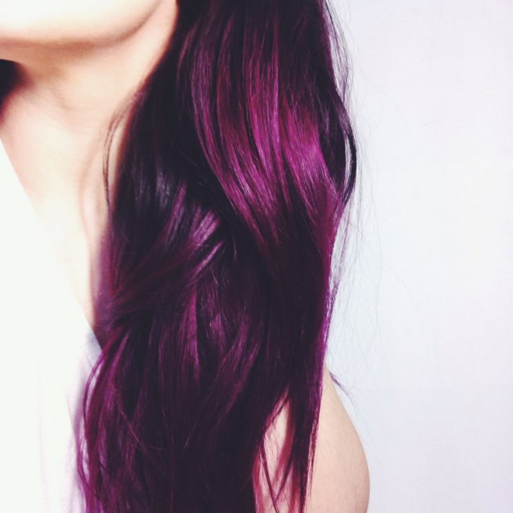 Best 25+ Manic panic hair ideas on Pinterest | Manic panic ...