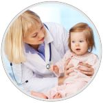 Pediatric Urgent Care /Adult Urgent Care near Near Chicago suburbs. For more detail , visit us  http://www.immediatecarewestmont.com/ 630-324-6825