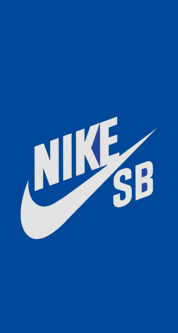 iphone 6 nike sb wallpaper