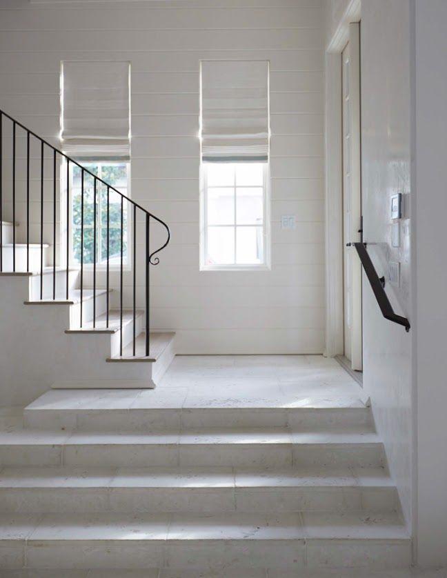 Best 25 Marble Stairs Ideas On Pinterest Modern Stairs Design