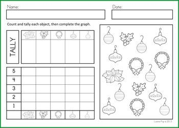 31 best Graphing images on Pinterest  Graphing activities