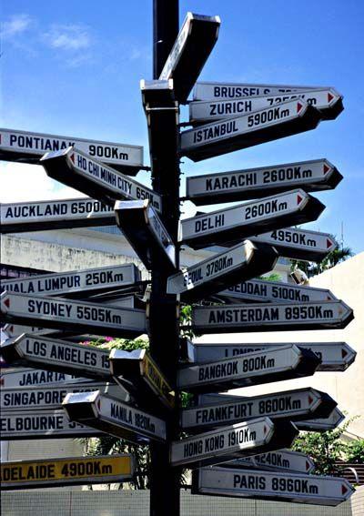 George Town, Penang, Malaisie | Georgetown : George Town (île de Penang) : Île de Penang (Pinang ...
