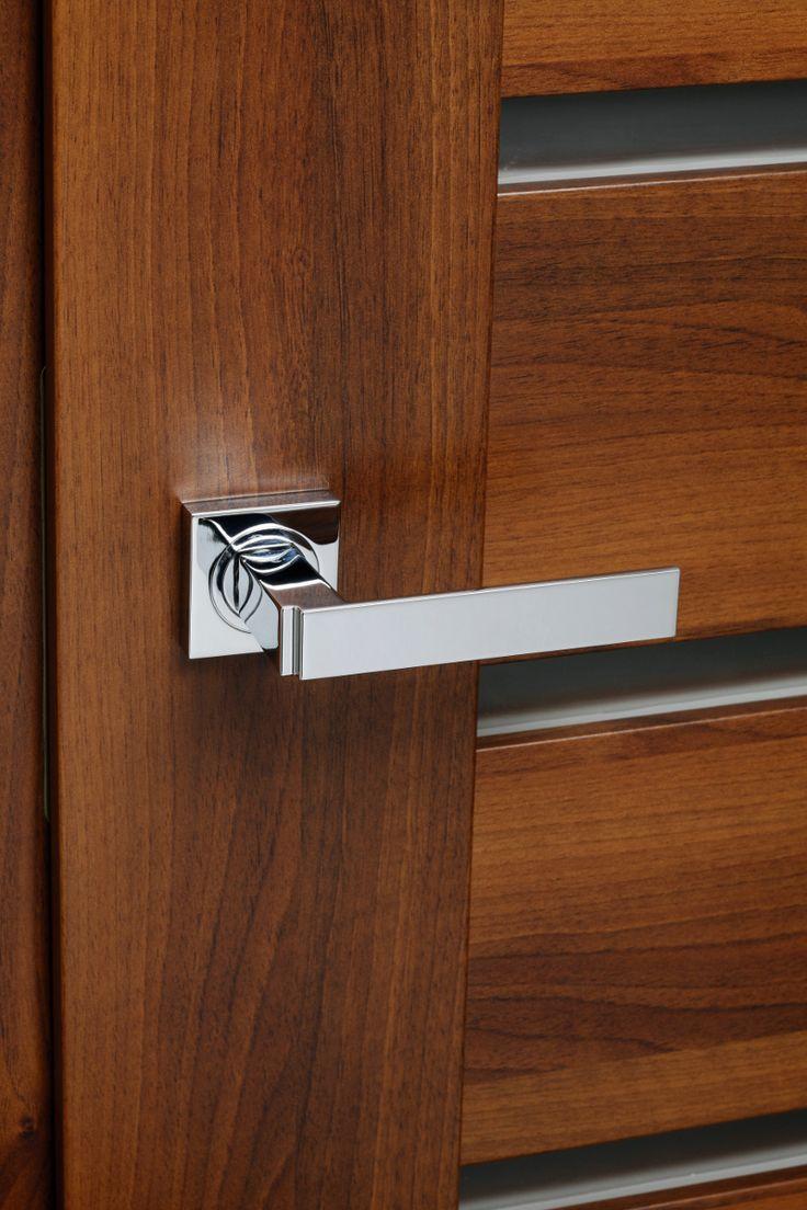 DH-12 - MENSA #gamet#kuchnia#łazienka#salon#drzwi #design #aranżacja#inspiracje#wnętrza #meble#kitchen #inspiration#furniture handles#knobs##doorknob #doorhandle #home#decor#decoration #furniture #design #fittings #furniture fittings #furniture hardware