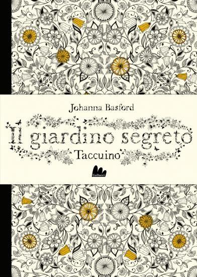 Oltre 25 fantastiche idee su pagine di libro da colorare su pinterest pubblicazioni dover - Il giardino segreto pdf ...