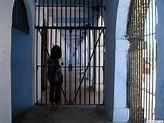 Kala Pani (Cellular Jail)