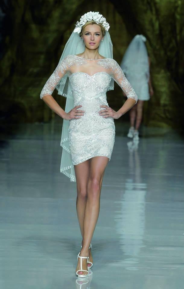 269 best Dresses for a wedding images on Pinterest | Formal prom ...