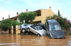 Le polizze Rc Auto sono a volte abbastanza costose. Ecco quella contro gli eventi naturali http://www.assicuralo.it/assicurazione-eventi-naturali/