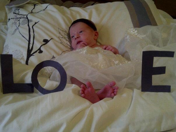 <3Photos Ideas, Creative Ideas, Baby Pics, Mummy Ideas, Pics Ideas, Baby Things, Baby Photos, Photography Ideas, Baby Stuff