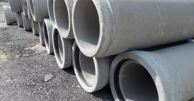 pipa-beton-3
