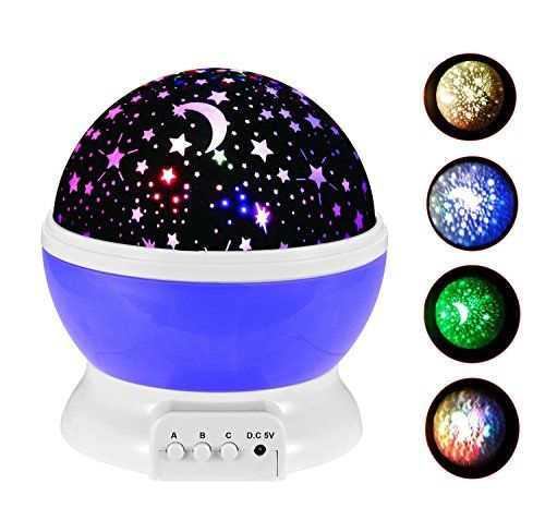 Wawoo Star Moon Sky 360 Rotating Round Night Light Projector Lamp, 4 Led Beeds 3 Model Mood Light, USB/Bat No description (Barcode EAN = 0735720256436). http://www.comparestoreprices.co.uk/december-2016-6/wawoo-star-moon-sky-360-rotating-round-night-light-projector-lamp-4-led-beeds-3-model-mood-light-usb-bat.asp