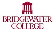 Bridgewater College Bookstore