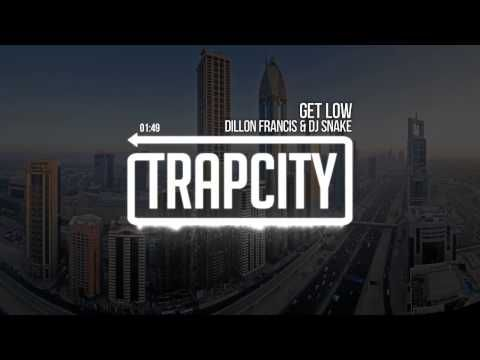 Subscribe here: http://trapcity.tv/subscribe Buy on iTunes: http://trapcity.tv/r6NWl ➥ Become a fan of Trap City: http://trapcity.tv/soundcloud http://trapci...