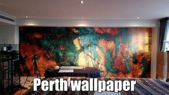 Have You Found the Best Perth Wallpaper Yet? - Wallpaper Installation Perth - Quora