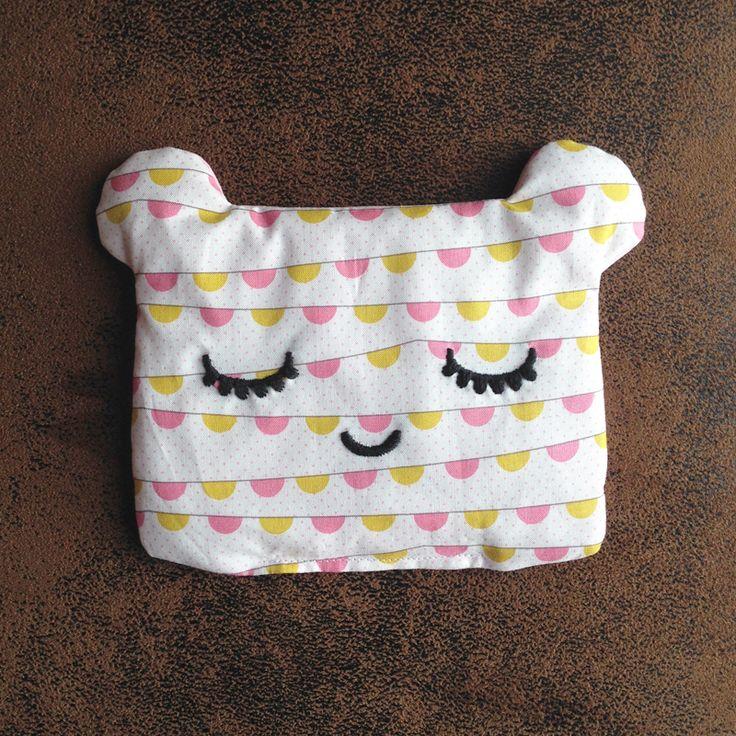 les 146 meilleures images propos de le doigt sur la couture sur pinterest motif gratuit. Black Bedroom Furniture Sets. Home Design Ideas