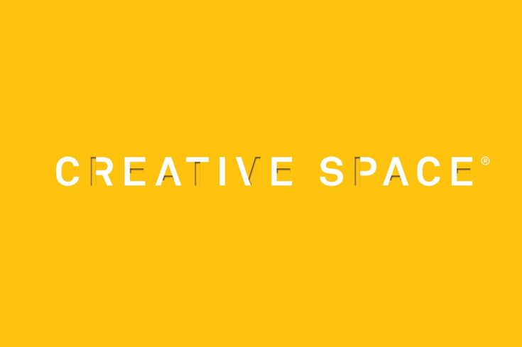 We pushed design boundaries to disrupt the real estate market and carve out a unique identity for Creative Space within creative communities.  Creative Space is a brokerage firm based in Los Angeles whose mission is to connect creative companies with unconventional spaces. Taking a 360-degree approach to real estate, it not only matches tenants to empty offices but also to expert contractors, consultants, designers and vendors. We created a visual identity aimed at distinguishing the firm…