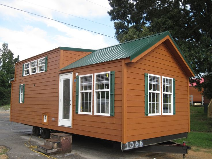 21 best images about Tiny Homes on Pinterest Models