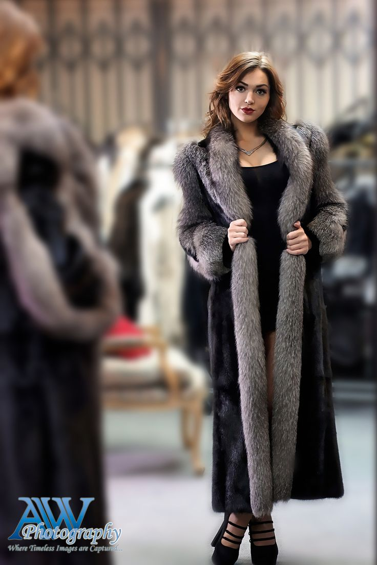 Pin By Chris Norman On Fur 18 Fur Fur Coat Fox Fur Coat
