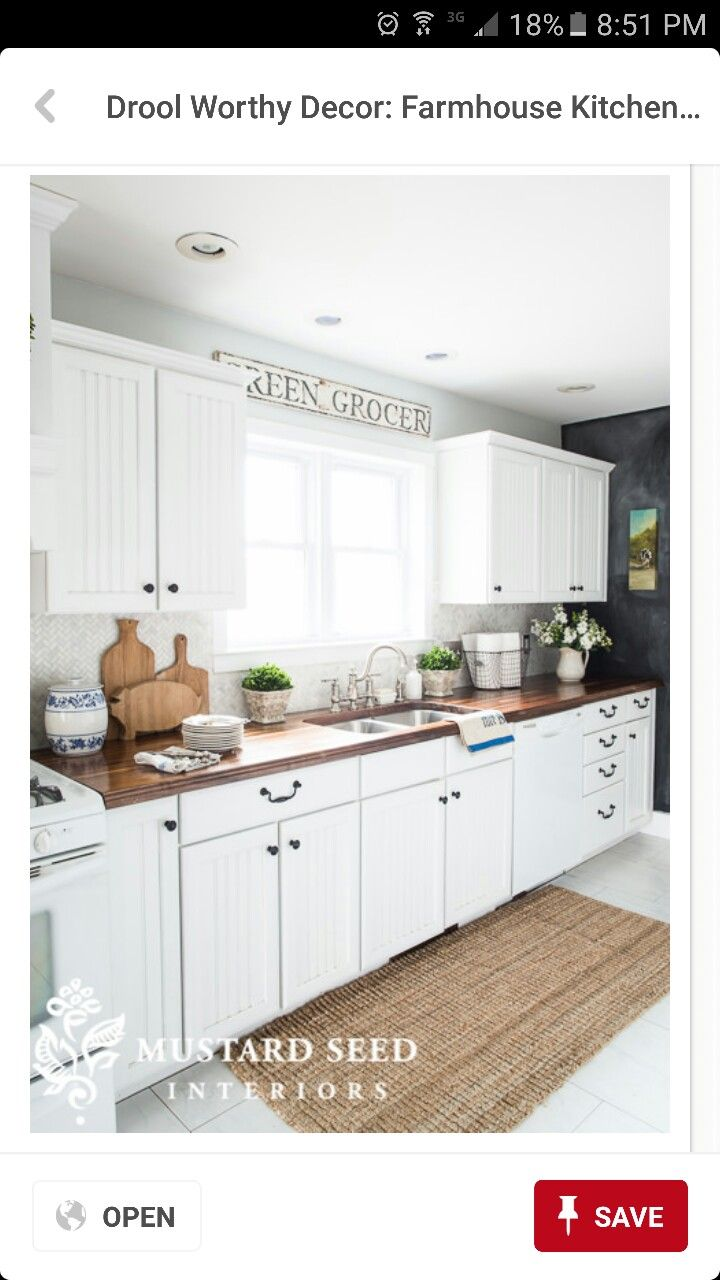 10 best Kitchen Island Ideas images on Pinterest   Bathroom cabinets ...