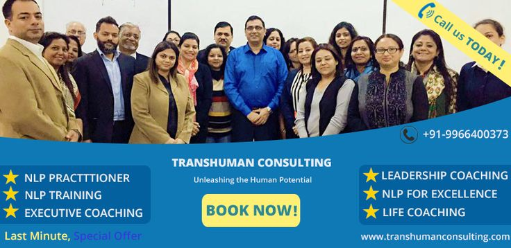 NLP training and certification programm to discover the life changing key to your success, health. wealth & happiness. consult