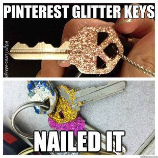 nailed it pictures   nailed it meme