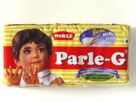 Things that remind you of your childhood in India