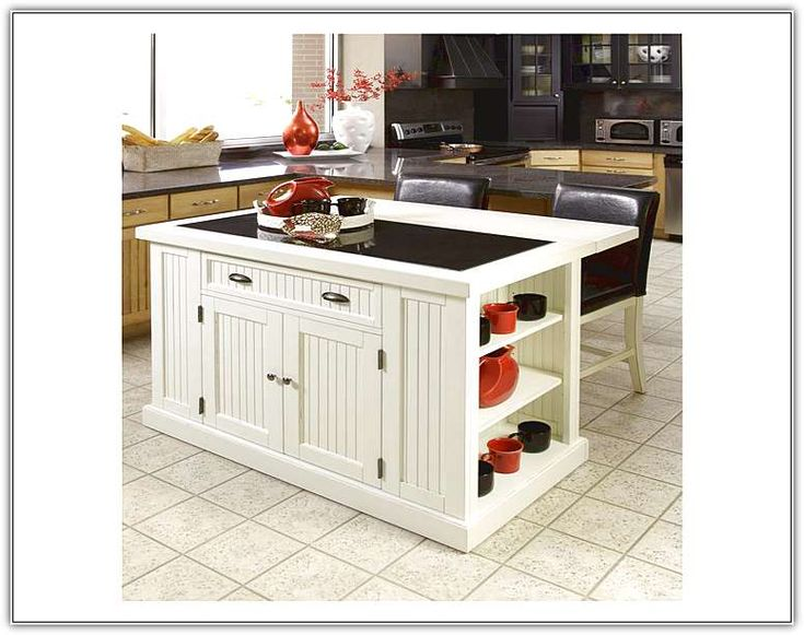 1000 ideas about kitchen island seating on pinterest kitchen islands large kitchen island. Black Bedroom Furniture Sets. Home Design Ideas