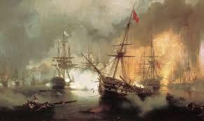 Αποτέλεσμα εικόνας για επανασταση 1821