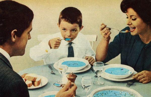 Δημιουργία - Επικοινωνία: Αυτοί οι πλανεμένοι γονείς που νομίζουν ότι κάνουν...