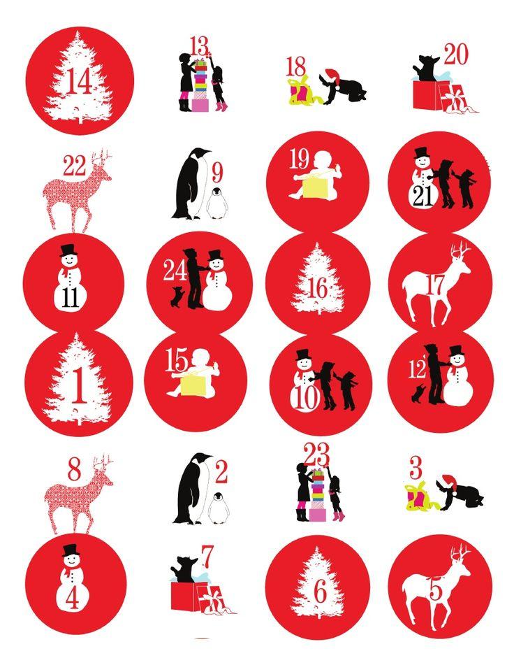 248 mejores imágenes sobre Navidad, Navidad en Pinterest - cosas de navidad