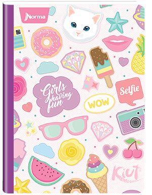 Cuadernos_norma_kiut_14