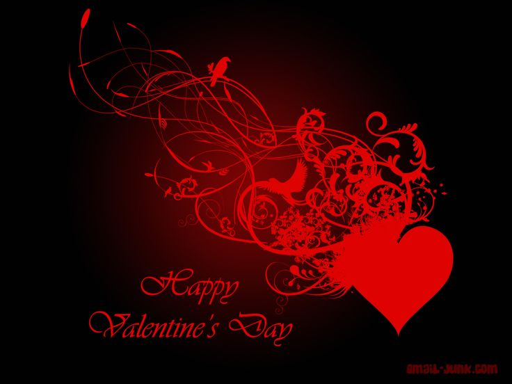 8 best Cards images on Pinterest | Hd wallpaper, Valentine day cards