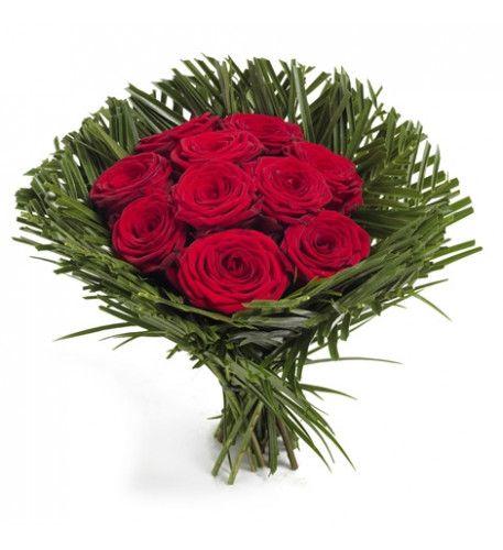 Luxus Valentinsgrußgeschenke für sie