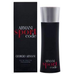 perfume-armani-sport-code-giorgio-armani-75ml-nuevo-sellado-2790-MLU4814144136_082013-F