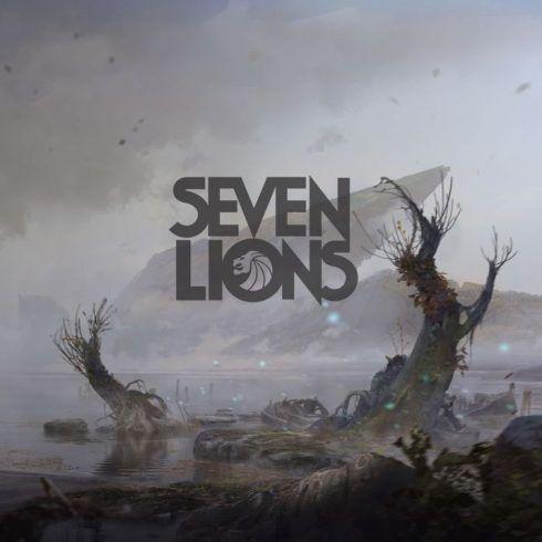 Seven Lions – Start Again (EP) [FULL ALBUM]   General