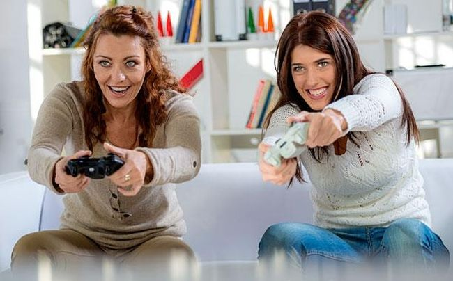 VIDEO-GAME-FEMALES-02_612x380_0.jpg (650×404)