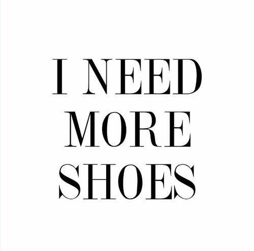 yes, always!