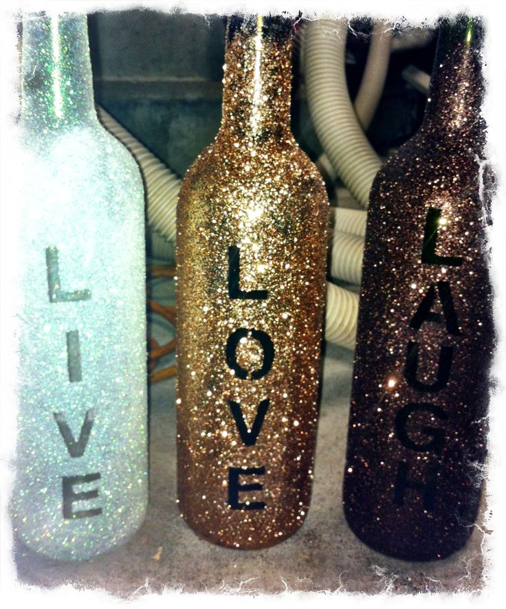 179 best wine bottle recycle images on pinterest wine for Crafts with corks from wine bottles