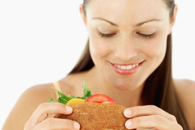 La dieta per avere denti sani e belli