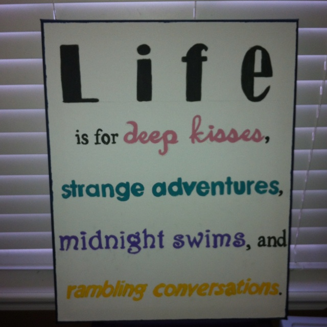 yes: Crafts Ideas, Board Sayings, College Life, Favorite Quotes, College Stuff, Blog Ideas, Craft Inspirations, Craft Ideas, Craft Board