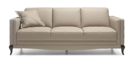 Laviano Sofa 3 | Bydgoskie Meble