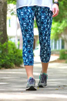 Prep In Your Step: My Workout Essentials