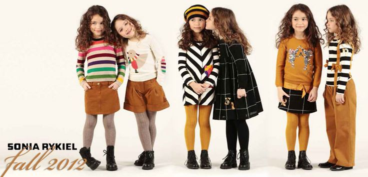 122 best images about Kids fashion on Pinterest | Kids ... Ruffled Sweater House Of Jamie