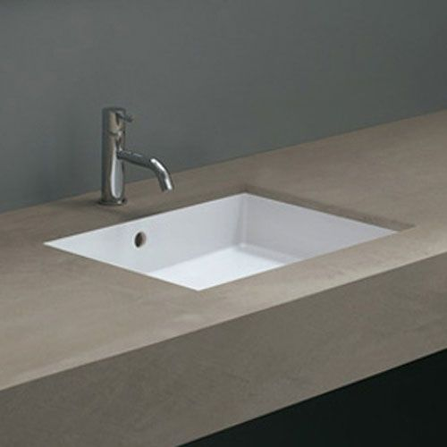 1000 images about bathroom sinks on pinterest trough