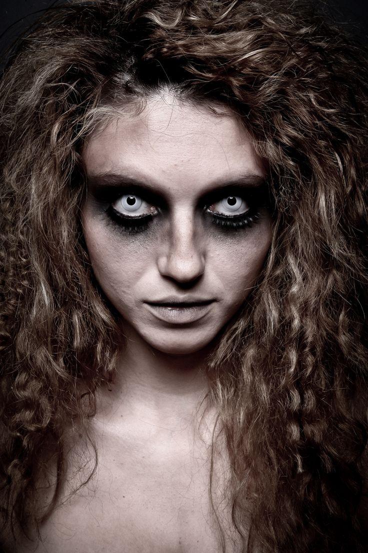 halloween photo shoot walgreens